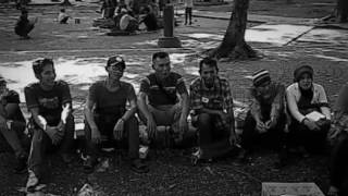 Video Aku rela ..sedih (indie band) #flashback download MP3, 3GP, MP4, WEBM, AVI, FLV Maret 2018
