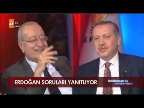 Mehmet barlas'ın Başbakana Cesur Sorusu