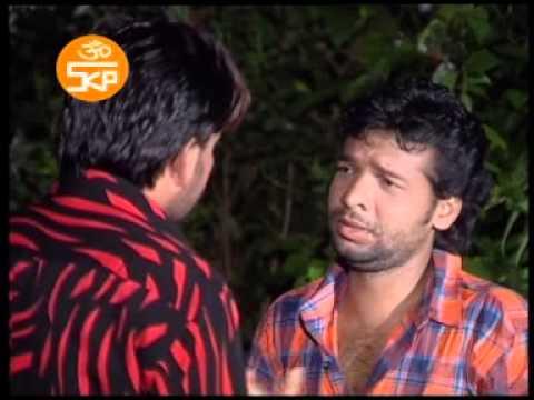 aaji tora bahaghara priya