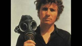 Watch Tim Buckley No Man Can Find The War video