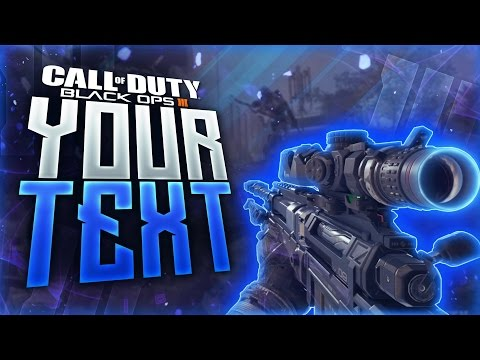 how to download fastfile and call of duty bo3