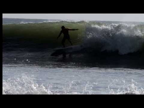 Sunrise Surf and Sup  Contest  november 2013 Suoi Nuoc beach  Mui ne surfing Vietnam.