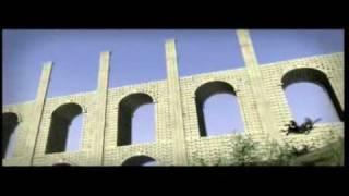 I GRANDI IMPERI DELLA STORIA Egitto, Grecia, Roma, Impero macedone, persiano, bizantino, Cartagine