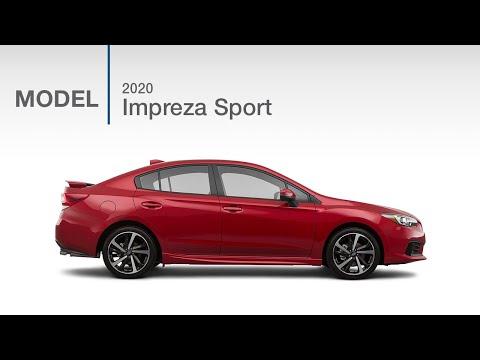 2020-subaru-impreza-sport-|-model-review