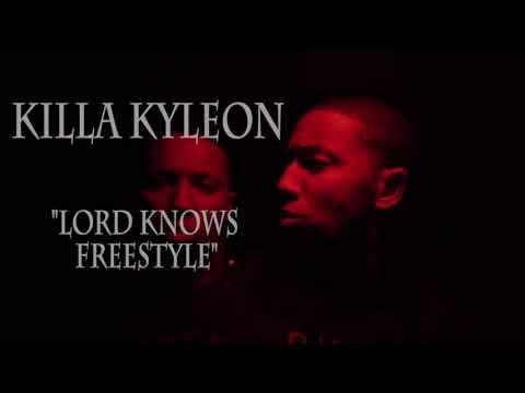 Killa Kyleon