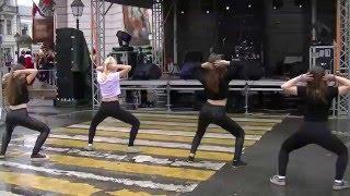 madam k pg1 dance cover brave girls deepened