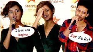 Raghav and Shakti Shadi Comedy Video | Raghav New Comedy | Raghav's Shadi Proposal