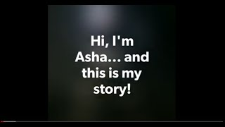Rescued from the Pune Floods... Watch to See Asha's Amazing Journey!