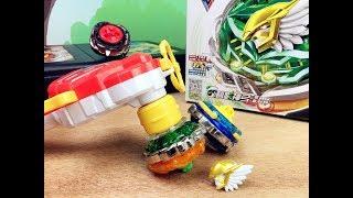 持久型陀螺碧影神弓 戰鬥王颶風戰魂玩具