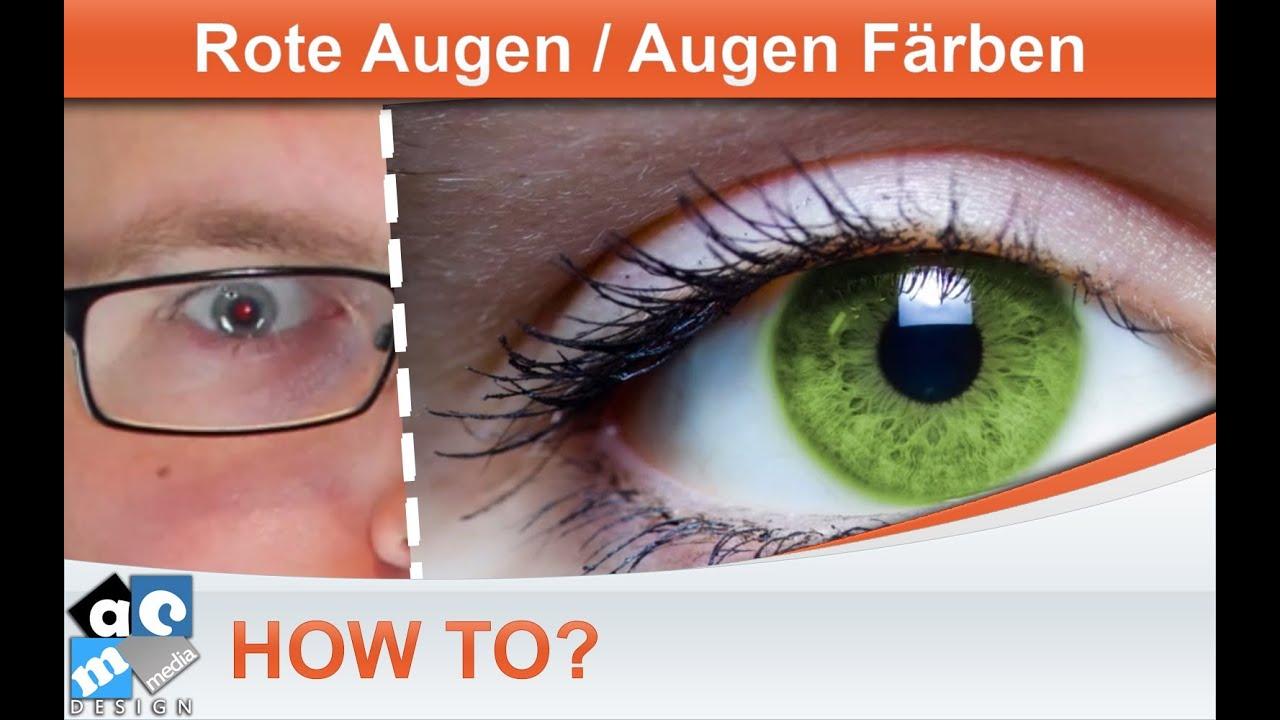 Schön Auge Färbung Seite Galerie - Druckbare Malvorlagen - amaichi.info