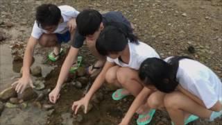 《學校價值短片》聖公會聖三一堂中學 --《友情》