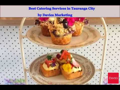 best-wedding-catering-tauranga-city