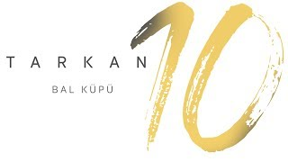 Video TARKAN - Bal Küpü download MP3, 3GP, MP4, WEBM, AVI, FLV November 2017
