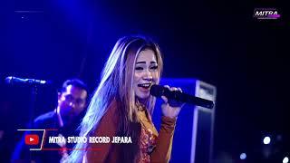 Download lagu EVA AQWEILLA- GITAR TUA-AMELIA NGASEM CANDI 2019