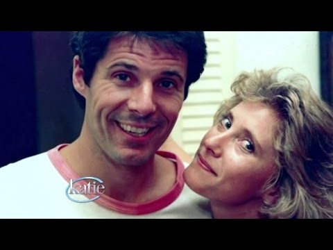 The Murder in East Hampton | Ted Ammon | Crime Documentaries