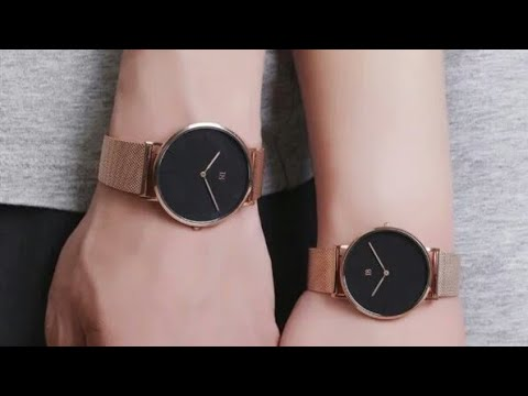 Xiaomi Launches A New Smartwa… Oh Wait! It's Just A Traditional Quartz Watch