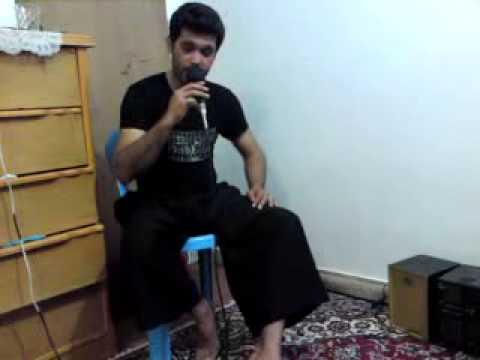 اهنگ لری مسعود بختیاری