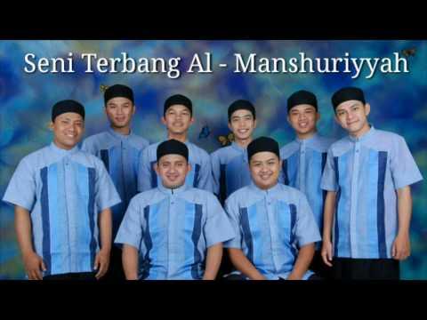 Al Manshuriyyah - Belahan Jiwa