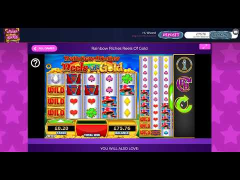 Casinos in md yhj20
