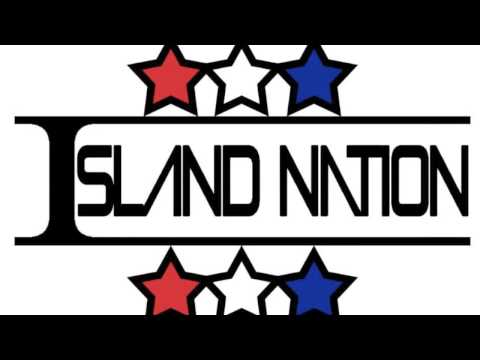 Best Song EverOne Direction Club Remix (Island Nation)