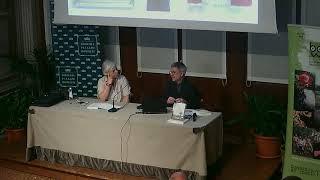 Francesco Mezzalira presenta