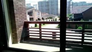 Обзор Одинцово! Новая Трехгорка!(, 2016-06-28T20:14:34.000Z)