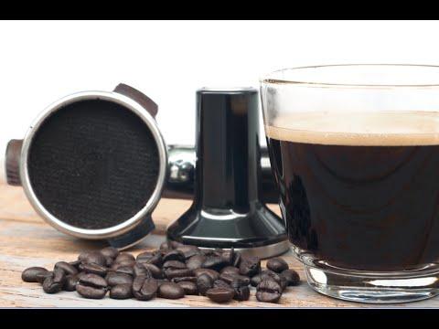 Coffee Market In Brazil 2015-2019