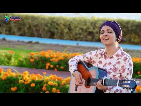 Şevçıra - Kurdish Trap Remix / Prod ( Emre Music & Mmt Music )