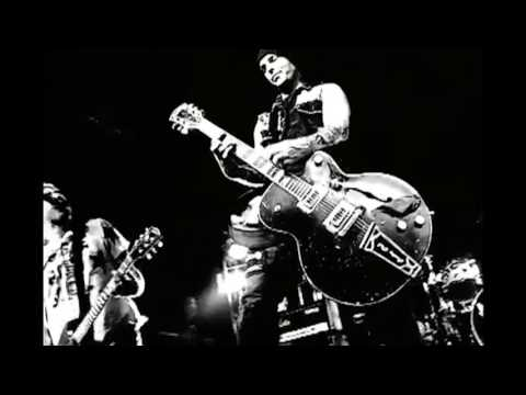 Radio - Rancid Ft. Davey Havok (AFI)