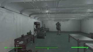 Fallout 4 episode 3