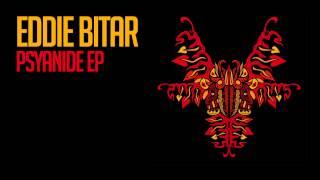 Eddie Bitar - Running Through My Veins