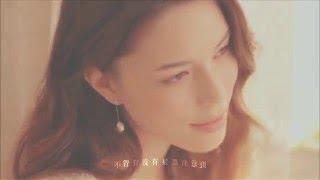 榮獲日本唱片大賞新人獎的新生代時尚歌姬「安田瑞」第二張個人專輯! ◎...