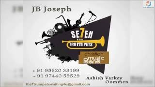 Download Daivathinu Sthothram { 7 Trumpets } MP3 song and Music Video