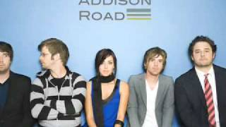 Addison Road – All That Matters Video Thumbnail