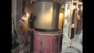производство колодезных колец.mpg(, 2012-04-18T20:05:26.000Z)
