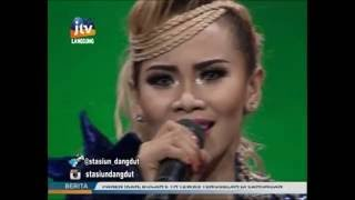 Video CICI BP 1 - SAMBALADO download MP3, 3GP, MP4, WEBM, AVI, FLV Oktober 2017