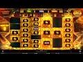 AZTEC GOLD MEGAWAYS (ISOFTBET) ONLINE SLOT