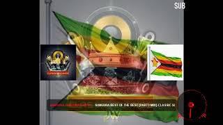SUNGURA BEST OF THE BEST (PART3 MIX)_CLASSIC SOUNDS JW ZIMBABWE INTERNATIONAL SOUND SYSTEM