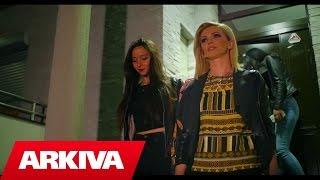 Ganja & Pro Band - Çika e tezes (Official Video HD)