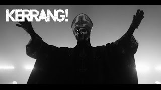 Video To The Stage... Ghost - Kerrang! Reading Festival 2015 download MP3, 3GP, MP4, WEBM, AVI, FLV Agustus 2017