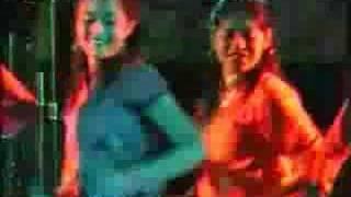 Mesmerizer 2008 Choreograpghy Thumbnail