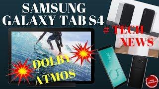 SAMSUNG GALAXY TAB S4||MI SPEAKERS||ELECTRONIC TRASH BIN|SAMSUNG GALAXY ON 8|FLIPKART PLUS..