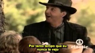 Paul McCartney and Michael Jackson_Say Say Say