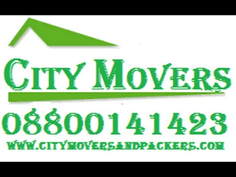 Call @ 08800141423 City Packers And Movers in Ahmednagar Cantonment