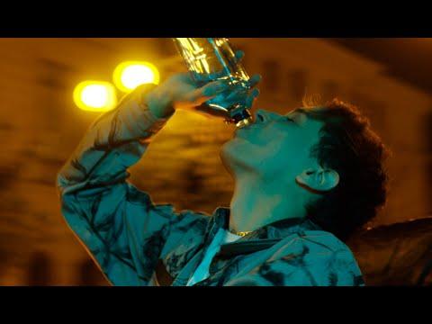 SLAVA MARLOW - Снова я напиваюсь