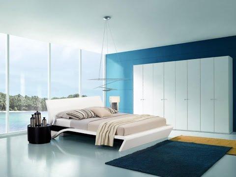 Best Pics Of Light Blue Bedroom Ideas