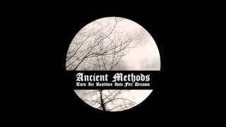 Ancient Methods | My Ice Baby [HANDS 2015]