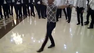 AZERBAIJAN DANCE АЗЕРБАЙДЖАНСКИЙ ТАНЕЦ