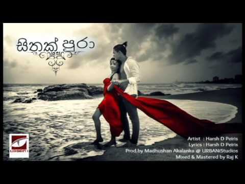 Sithak Pura - Harsh D Peiris