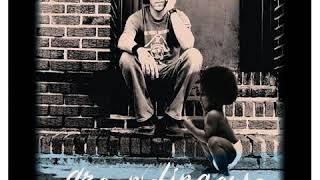 Elliott Smith vs Notorious BIG - 06 - 2:45 AM Downfall (FTPOTH LP) Green Fingers mashup
